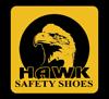 hawk_logo
