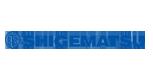 shigematsu-logo
