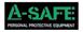 asafe-logo-small
