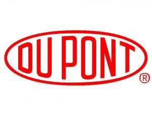 logo_dupont1