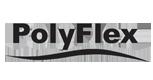 polyflex-logo