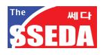sseda-logo