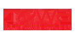 towa-logo