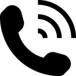 phone-volume-256x256