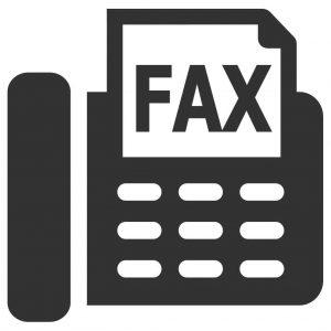 send_fax_1024