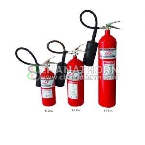 %e0%b8%96%e0%b8%b1%e0%b8%87%e0%b8%94%e0%b8%b1%e0%b8%9a%e0%b9%80%e0%b8%9e%e0%b8%a5%e0%b8%b4%e0%b8%87-co2-carbon-dioxide-fire-extinguisher