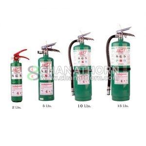 %e0%b8%96%e0%b8%b1%e0%b8%87%e0%b8%94%e0%b8%b1%e0%b8%9a%e0%b9%80%e0%b8%9e%e0%b8%a5%e0%b8%b4%e0%b8%87-halotron-non-c-f-c-fire-extinguisher