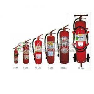 %e0%b8%96%e0%b8%b1%e0%b8%87%e0%b8%94%e0%b8%b1%e0%b8%9a%e0%b9%80%e0%b8%9e%e0%b8%a5%e0%b8%b4%e0%b8%87-multi-purpose-dry-chemical-fire-extinguisher