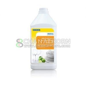 ag01-mosa-professional-lemon-scent-dishwashing-liquid-3-8l