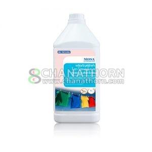 bg01-mosa-professional-liquid-laundry-detergent-3-8l