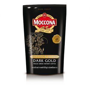 %e0%b8%81%e0%b8%b2%e0%b9%81%e0%b8%9f-%e0%b8%a1%e0%b8%ad%e0%b8%84%e0%b9%82%e0%b8%84%e0%b8%99%e0%b9%88%e0%b8%b2-dark-gold